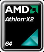 Athlon 64 X2 2006-