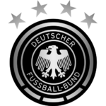 DFB logo (EURO 2016 away)