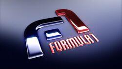 Fórmula 1 Globo 2010