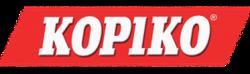 Kopiko-Logo