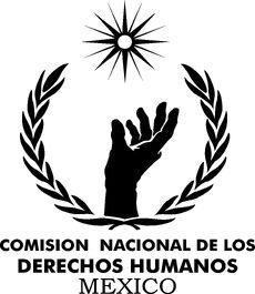 Logo-CNDH