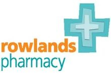 Rowlands Pharmacy 2