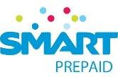 SmartPrepaid