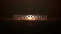 Transporter the Series logo (1)