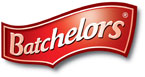 Batchelors