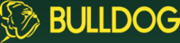 Bulldogwigan