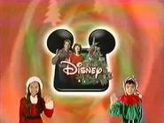 DisneyChristmas21998