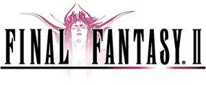 FF2 logo ORIGIN--article image