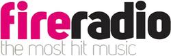 Fire Radio 2013