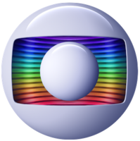 Globo-alternate-logo.png-large