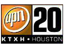 File:Ktxh upn20 houston.jpg