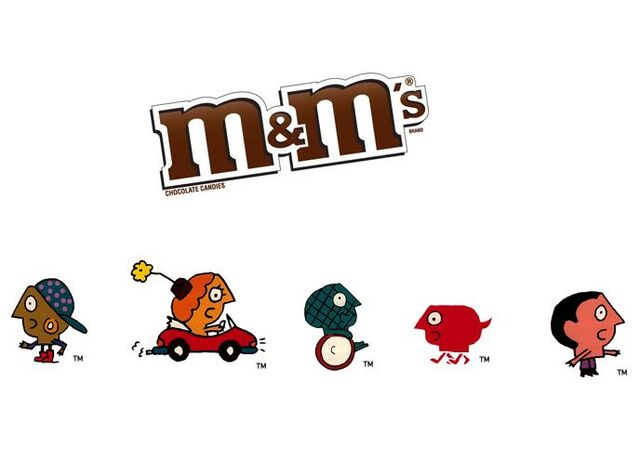File:M&m's logo characters.jpg