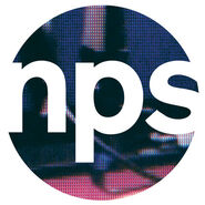 Nps logo informatie web