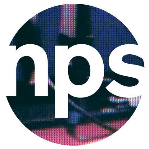 File:Nps logo informatie web.jpg