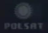 Polsat0506