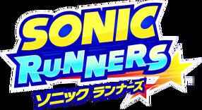 RunnersLogo