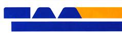 TAA Logo 2
