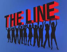 TheLine 225x1751