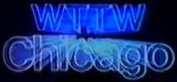 File:Wttw 70s.png
