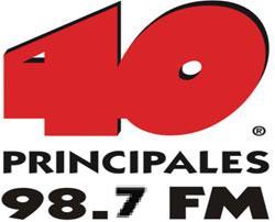 2004 Los 40 principales