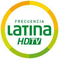 2010-actualidad(señal digital HD)