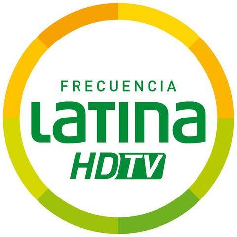File:2010-actualidad(señal digital HD).jpg