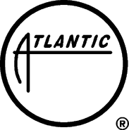 Atlanticrecordslogo2005print