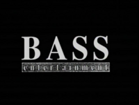 Bass Entertainment 1996 logo