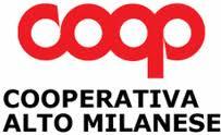 Coop Alto Milanese