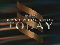Eastmidlands today 1997a