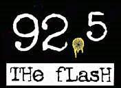 F0925tij1998