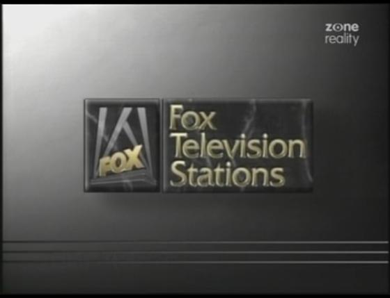 Fox Television Stations/Other | Logopedia | Fandom powered ...