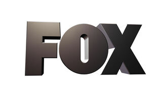 Foxlat