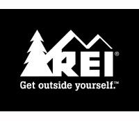 File:Logo REI.jpg