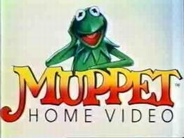 File:Muppethomevideologo.jpg