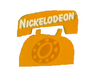 Nickelodeon Telephone