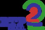 RTP Canal 2 2D Version