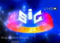 Sic2000