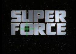 Super-Force-logo