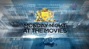 TBN Monday Night at the Movies Intro