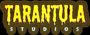 File:Tarantula Studios.png