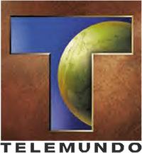Telemundo97