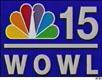 WOWL Logo