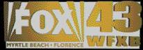 Wfxb 1996