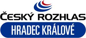Český rozhlas Hradec Králové