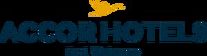 Accor-Hotels-logo-2015