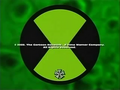 BEN10ALIENFORCE IATSE