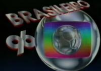 CB 1996