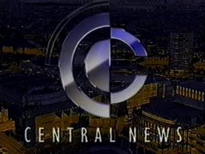 Central News 8