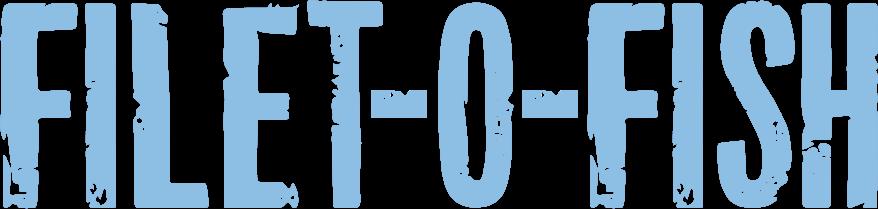 FOF 2008